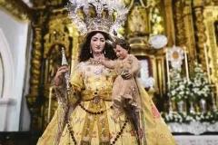 buen_suceso_santa_caridad04