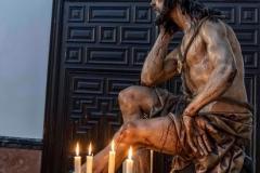 humildad011
